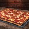 45% Off at Jet's Pizza – Mount Juliet
