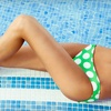 Up to 59% Off Body Waxing