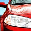 49% Off Vehicle Winterization Detail Package