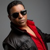 Stevie B & Pretty Poison – Up to 45% Off Concert