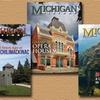 """Michigan History"" Magazine – 40% Off Subscription"