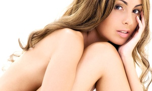 Forest Hills Laser Spa: Six Laser Hair-Removal Treatments on a Small, Medium, or Large Area at Forest Hills Laser Spa (Up to 78% Off)