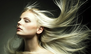 miro עיצוב שיער: עיצוב שיער במרכז נהריה: תספורת, צבע ופן ב-99 ₪ או בתסופת מסכה ב-119 ₪. החלקת קראטין ב-499 ₪ בלבד. גם בשישי