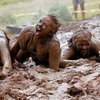 50% Off Entry to The Dirty Dash