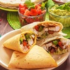 15% Cash Back at Sammy's Mexican Grill & Bar
