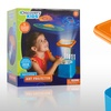 Discovery Kids Wall and Ceiling Art Projector