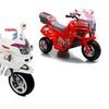 Lil Racer Kids' Toy Bikes