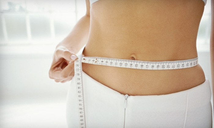 Specialists in Dermatology - Tucson: One or Two CoolSculpting Noninvasive Body-Contouring Treatments at Specialists in Dermatology (Up to 61% Off)