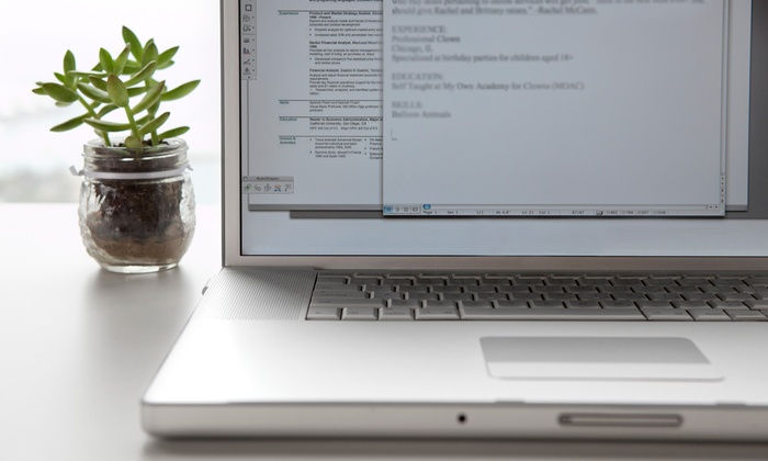 Linux and Unix Online Course - IT University | Groupon