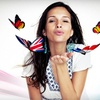Up to 93% Off Online Language Lessons