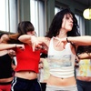 Up to 76% Off Fitness Classes or Personal Training