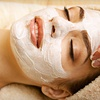 Up to 72% Off Organic Facials in Green Brook