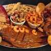 Up to 40% Off Mexican Seafood at Tierra Mar