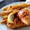 Up to 50% Off American Fare at Chippy's