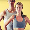 Up to 86% Off Fitness Classes in Friendswood