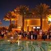 Half Off Las Vegas Epicurean Affair