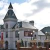 LaGrange Art Museum – Up to 59% Off Membership