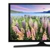 """Samsung 43"""" LED 1080p Smart HDTV"""