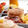 $7 for Diner Fare at Downtown Diner in Jefferson City