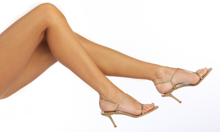 MIMIT - Multiple Locations: $99 for Consultation with Two Sclerotherapy or Veinwave Treatments at MIMIT ($900 Total Value)