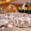 Up to 52% Off at La Sierra De Aurora Restaurante & Banquet