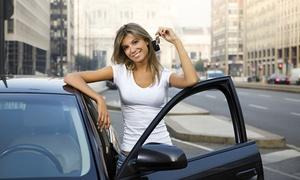 Altera Prevention: Stage de récupération de points de permis en 2 jours, date au choix, à 129 € avec Altera Prévention