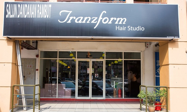 Tranzform_Hair_Studio_-_5-1000x600.jpg