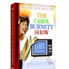 The Carol Burnett Show: The Lost Episodes on DVD
