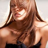 Up to 55% Off Hair Extensions