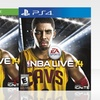 NBA Live 14 for PS4 or XBox One