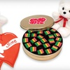 Up to 62% Off Cookies and Gifts from Clever Cookie