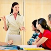 Up to 52% Off Spanish Classes