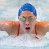 Up to 89% Off a Fitness and Swim Membership
