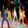 Dancing Queen – Up to 51% Off Musical