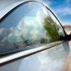 Half Off Car-Window Tinting