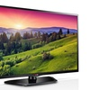"""LG 42"""" 1080p 120Hz LED HDTV"""