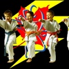 Up to 89% Off Kids Martial Arts Classes