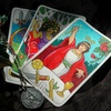 Up to 83% Off Aura or Tarot-Card Reading