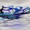 50% Off Glass-Fusing Class at Artopia Studios Inc.