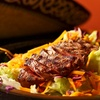 Up to 55% Off Mexican Food at Mazatlan