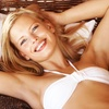 Up to 53% Off Airbrush Spray Tanning