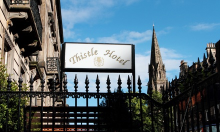 Thistle Hotels operates in more than thirty locations in the UK alone. And there are two more in the exotic islands of Malaysia in case you plan on visiting the tropics during the holidays. Wherever you want to stay, remember to use a voucher upon booking to take advantage of a Thistle Discount rate.