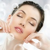 51% Off a Diamond Microdermabrasion Treatment