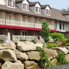 Family-Friendly Resort on Island in Lake Erie