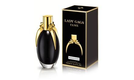 Lady Gaga Fame Eau de Parfum for Women (3.4 Fl. Oz.)