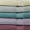 $31.99 for a 6-Piece 100% Cotton Towel Set