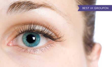 $1,999 for LASIK Surgery for Both Eyes at Advanced Eye Care ($4,600 Value)