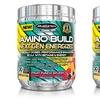 Amino Build Next Gen Energized (30 Servings)