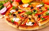 R & R Pizza Express - Morenci - Clifton: One Order of Breadsticks with Purchase of $20 or More at R & R Pizza Express - Morenci