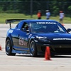 69% Off Introductory Race-Car-Driving Class
